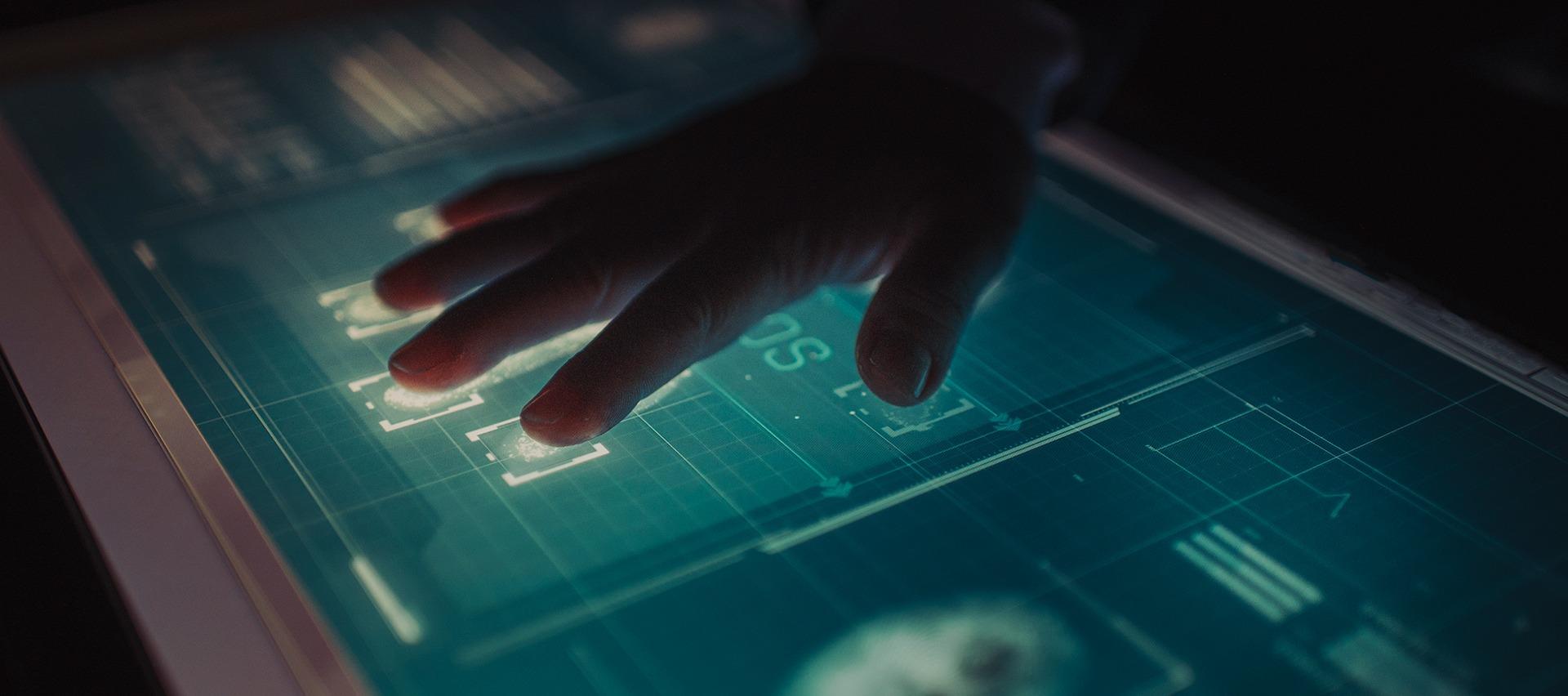 Open innovation: a via mais eficiente para resolver problemas de empresas e consumidores