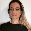 Adriana Carneiro