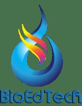 BioEdTech