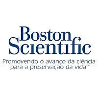 Boston Scientifie