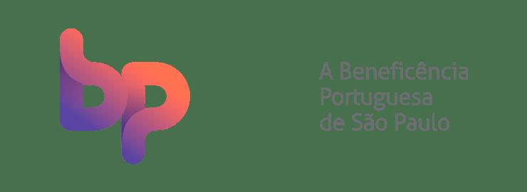 Beneficência Portuguesa