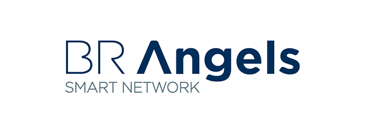 BR Angels