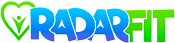 RadarFit
