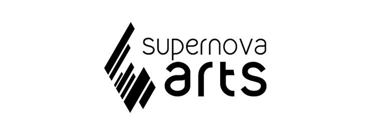 Supernova Arts