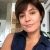 Cláudia Castro | mediadora