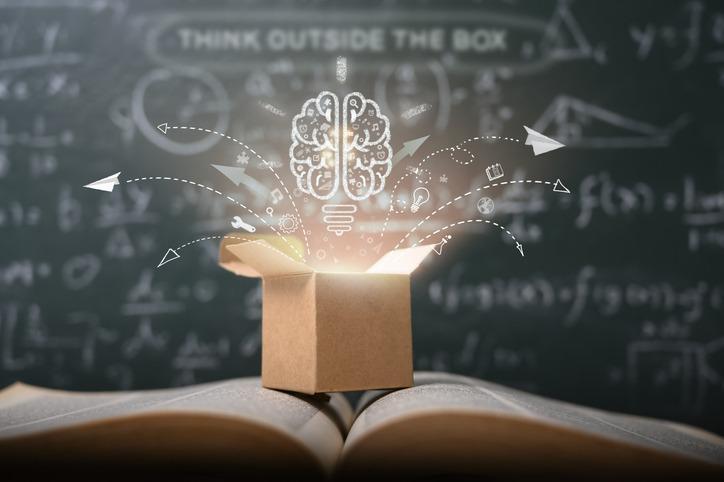 5 edtechs que estão revolucionando a educação no Brasil e no mundo