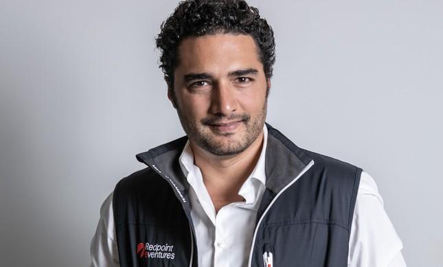 """Romero Rodrigues: """"Os grandes retornos estão na intersecção de algo que não é consenso e na capacidade de acerto dos investidores"""""""