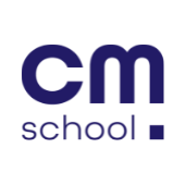 CM School