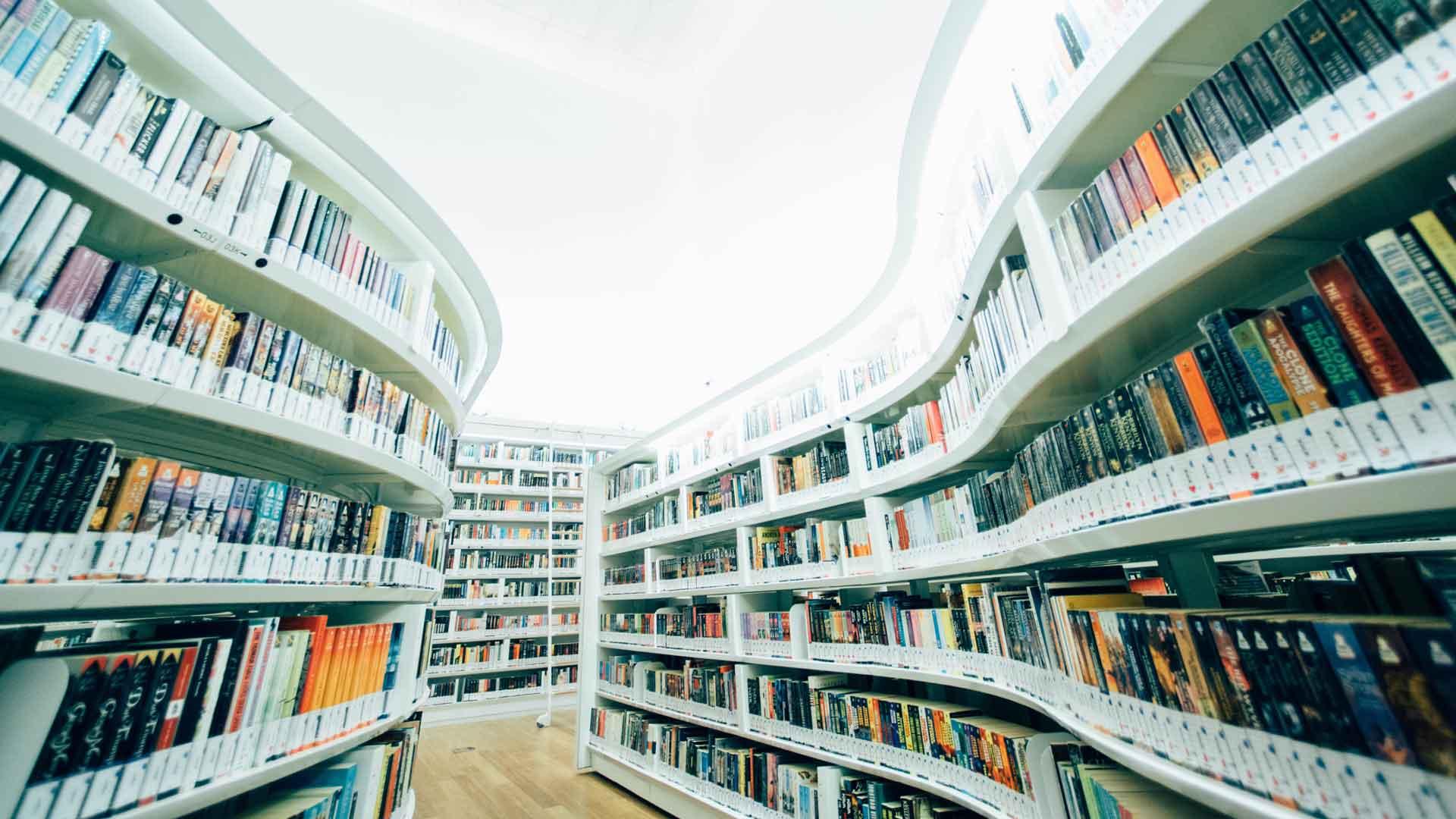 3 visões sobre o futuro da educação